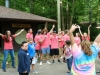 kings-high-school-student-service-day-stepping-stones-camp-allyn-ymca