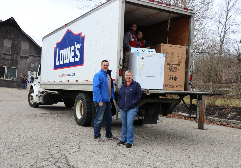 lowes-heroes-stepping-stones-cincinnati-12
