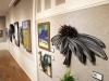 makers-mark-art-exhibit-mariemont-stepping-stones-3