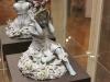 makers-mark-art-exhibit-mariemont-stepping-stones-jan-wiesner-sculpture-girl