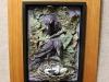 makers-mark-art-exhibit-mariemont-stepping-stones-jan-wiesner-sculpture