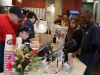 mariemont-jersey-grand-opening-fundraiser-stepping-stones-cincinnati-ohio-2