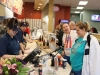 mariemont-jersey-mikes-grand-opening-stepping-stones-fundraiser-adult-day-program