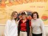 mariemont-jersey-mikes-grand-opening-stepping-stones-fundraiser-bridget-rahill-nancy-ayers-julie-richardson