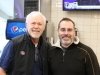 mariemont-jersey-mikes-grand-opening-stepping-stones-fundraiser-jeff-ayers-peter-borchers
