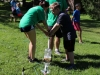 Stepping-Stones-Cincinnati-Summer Camp (10)