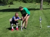 Stepping-Stones-Cincinnati-Summer Camp (11)