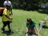 Stepping-Stones-Cincinnati-Summer Camp (14)