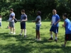 Stepping-Stones-Cincinnati-Summer Camp (15)