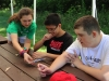 Stepping-Stones-Cincinnati-Summer Camp (18)