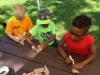 Stepping-Stones-Cincinnati-Summer Camp (2)