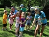 Stepping-Stones-Cincinnati-Summer Camp (5)