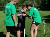 Stepping-Stones-Cincinnati-Summer Camp (8)