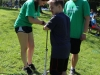 Stepping-Stones-Cincinnati-Summer Camp (9)