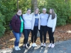 christ-college-of-nursing-students-volunteer-at-stepping-stones-camp-allyn