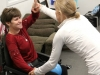 stepping-stones-adults-with-disabilities-programs-offers-exercise-with-barb-cincinnati