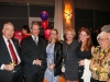 Dr. Ted Miller - Glendale, Mark & Anne Stepaniak - E. Walnut Hills, Kathy Dempsey- Turpin, Marianne Miller, Marie Huenefeld - Mariemont