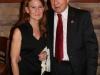 Marianne & Dr. Ted Miller, Glendale