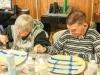 stepping-stones-adult-day-program-paint-from-the-heart