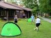 Stepping-Stones-Operation-Sunshine-Camp-Allyn-Cincinnati-OH-John-Mackenzie
