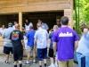 Stepping-Stones-Operation-Sunshine-Camp-Allyn-Cincinnati-Board-of-Realtors-2019
