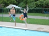stepping-stones-camp-allyn-overnight-staycation-pool-03