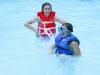 stepping-stones-overnight-staycation-swimming-pool-cincinnati-splash