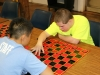 stepping-stones-overnight-staycation-game-night-camp-allyn-checkers-1