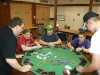stepping-stones-overnight-staycation-game-night-camp-allyn-poker
