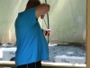 stepping-stones-summer-overnight-staycation-seession-6-archery-1