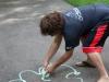 stepping-stones-summer-overnight-staycation-seession-6-sidewalk-chalk