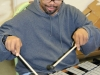 stepping-stones-adult-day-services-music-drumming-cincinnati-01