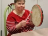 stepping-stones-adult-day-services-music-drumming-cincinnati-03