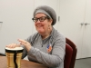 stepping-stones-adult-day-services-music-drumming-cincinnati-04