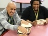 stepping-stones-adult-day-services-music-drumming-cincinnati-05