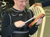 stepping-stones-adult-day-services-music-drumming-cincinnati-06