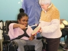 stepping-stones-adult-day-services-music-drumming-cincinnati-phil-taylor-patty-mcmahon