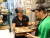 Stepping-Stones-Pizza-Hut-2019-Norwood-OH-store-manager- Ahnna-Williams- Anthony
