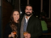 stepping-stones-rhinegeist-charitable-suds-event-allison-mecca-matt-hemberger-cincinnati-ohio-2018 (6)