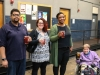 stepping-stones-rhinegeist-charitable-suds-event-cincinnati-ohio-2018 (3)
