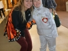 stepping-stones-saturday-kids-club-celebrates-halloween-cincinnati-04