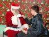 calfee-santa-visit-stepping-stones-saturday-kids-club-cincinnati-ohio-10