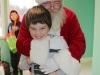 calfee-santa-visit-stepping-stones-saturday-kids-club-cincinnati-ohio-11
