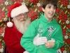 calfee-santa-visit-stepping-stones-saturday-kids-club-cincinnati-ohio-4