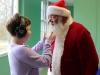 calfee-santa-visit-stepping-stones-saturday-kids-club-cincinnati-ohio-5