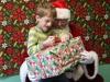 calfee-santa-visit-stepping-stones-saturday-kids-club-cincinnati-ohio-6