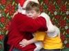 calfee-santa-visit-stepping-stones-saturday-kids-club-cincinnati-ohio-7