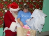 calfee-santa-visit-stepping-stones-saturday-kids-club-cincinnati-ohio-8