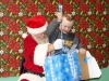 calfee-santa-visit-stepping-stones-saturday-kids-club-cincinnati-ohio-9