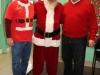calfee-santa-visit-stepping-stones-saturday-kids-club-cincinnati-ohio-chris-adams-john-mongelluzzo